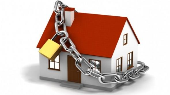 Tips para mantener tu casa segura durante lasvacaciones