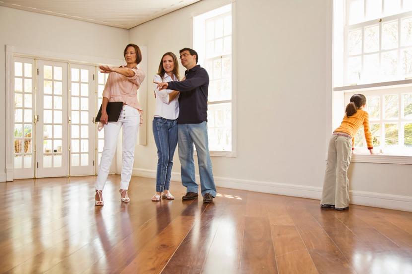 Las preguntas que todo asesor inmobiliario debehacer.