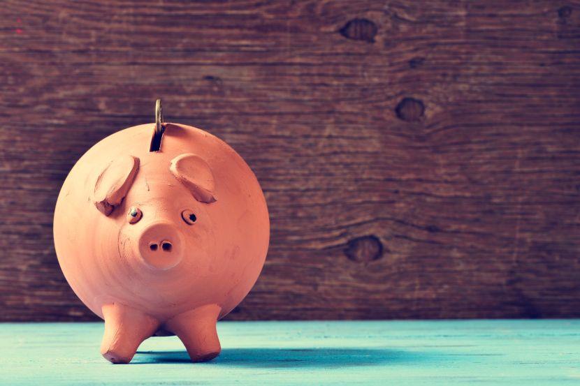 5 tips para tener finanzas personalessaludables