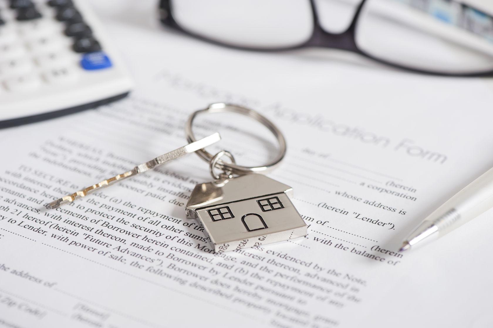 46149194 - mortgage agreement