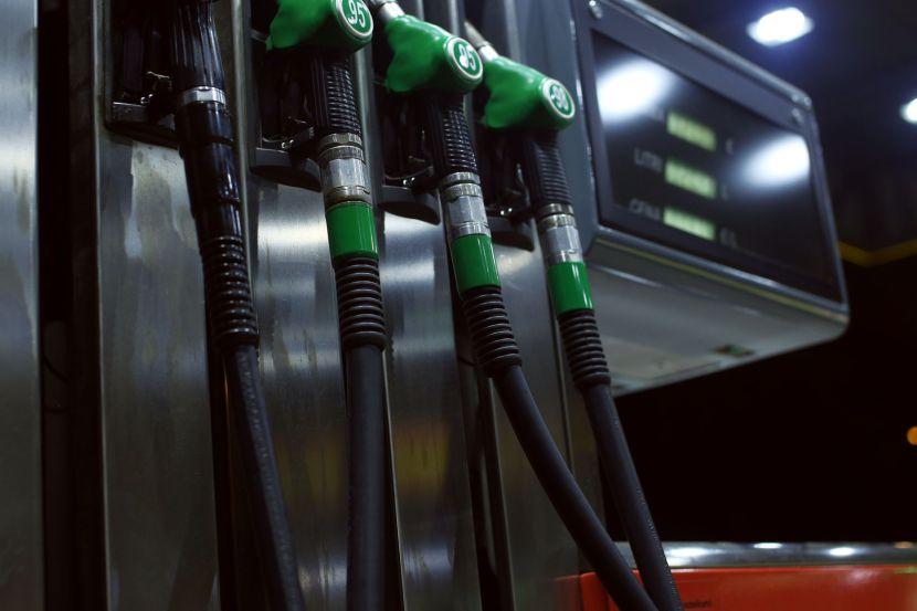 5 formas de hacer rendir más la gasolina de tuauto