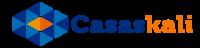 logo_vertical