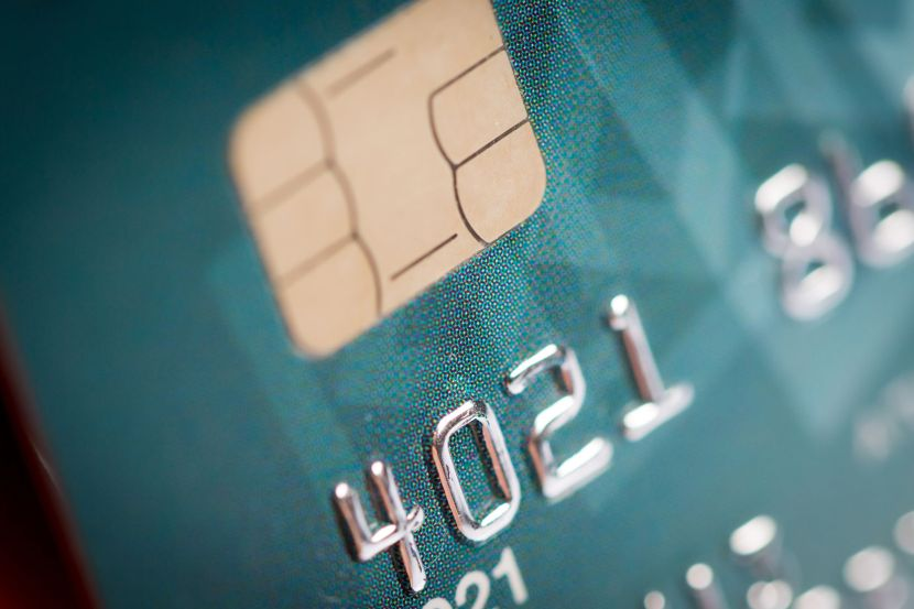 5 consejos para usar mejor tu tarjeta decrédito