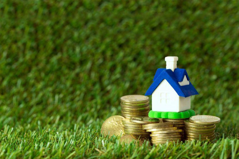¿Cuáles son las viviendas para las que puedes solicitar tu créditoInfonavit?