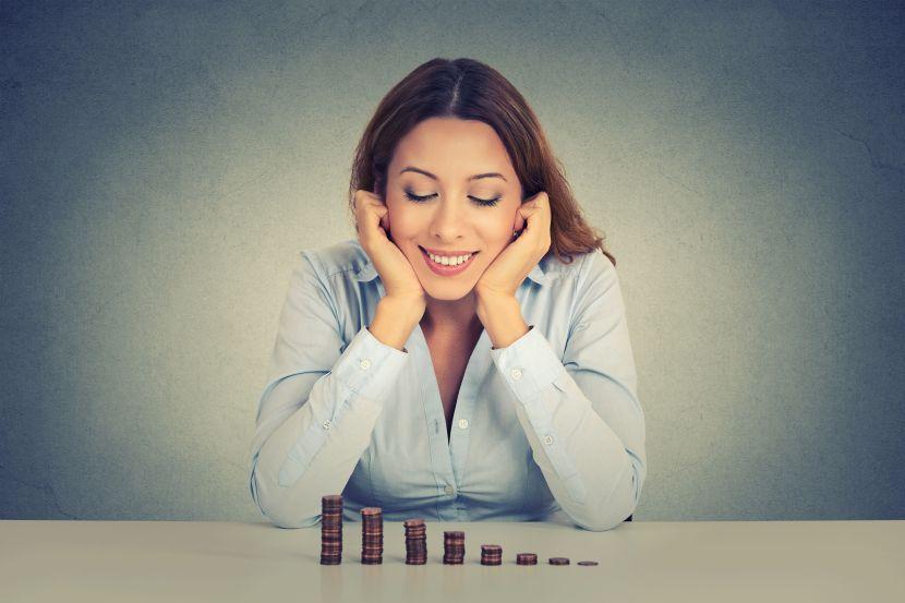 Consejos para recuperarse del gastovacacional