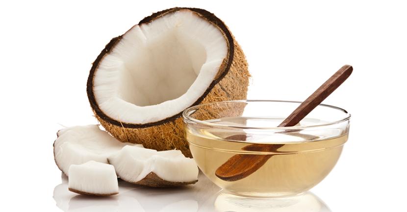 7 Usos del aceite de coco para labelleza