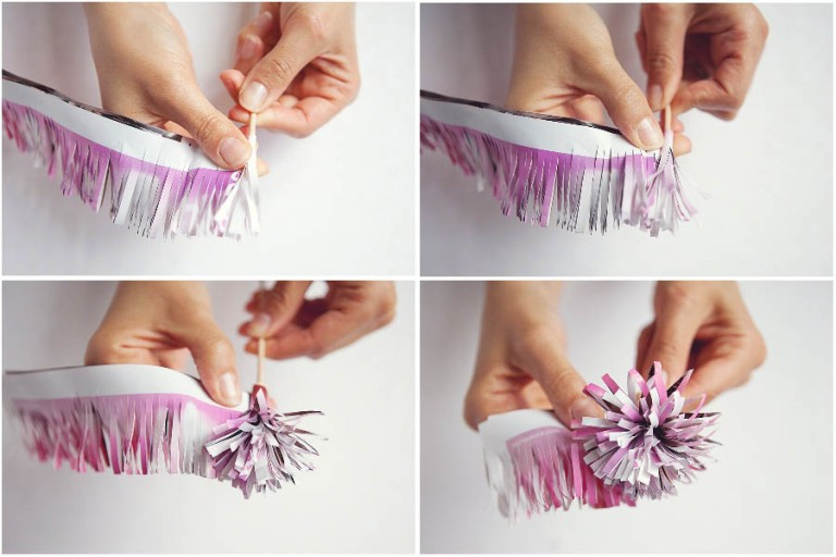 DIY-Bouquet-flores-papel-RockNRollBride-Pasos-2