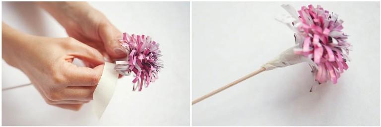 DIY-Bouquet-flores-papel-RockNRollBride-Pasos-5
