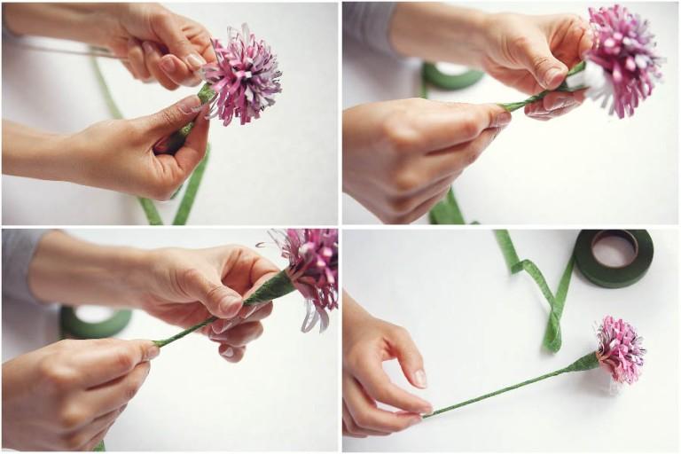 DIY-Bouquet-flores-papel-RockNRollBride-Pasos-6