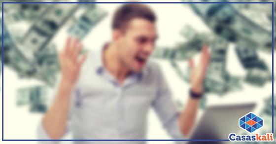 5 consejos sobre dinero que un millonario tedaría